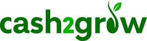 Cash2Grow Logo