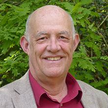 Bruno Molijn, penningmeester